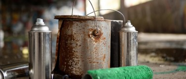 Household Hazardous Waste Collection Center